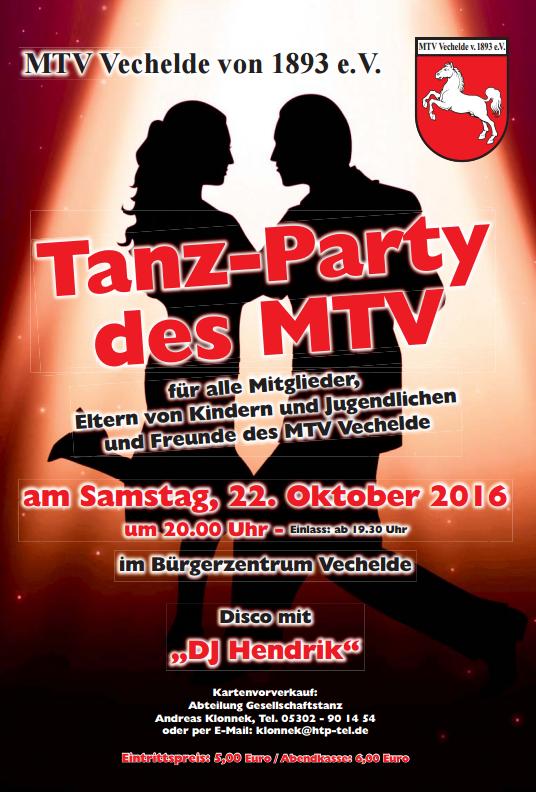 2016-09-19 08 22 47-16.08.24 Plakat-MTV-Tanzparty-2016.pdf  Opera